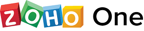 Do even more with Zoho One in 2020!