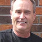 Dr-John-Landgraf