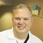 Dr-Kevin-Floyd