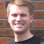 Dr-Sean-Langraf