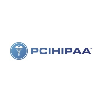 PCIHIPAA_Logo