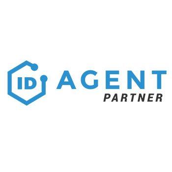 ID Agent