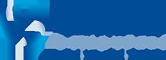 Online Computers