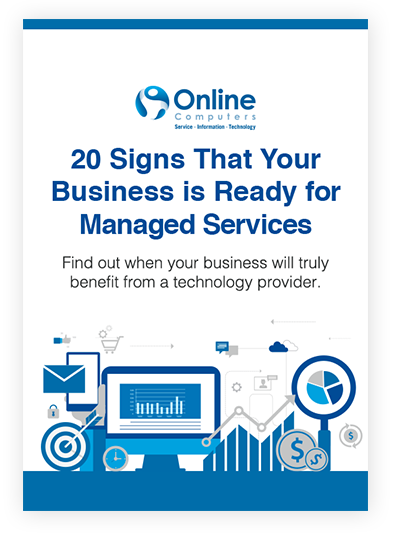OnlineComputers-20Signs-eBook-LandingPage_A-Cover