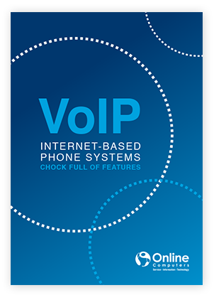 OnlineComputers-VoIP-eBook-HomepageSegment_Cover