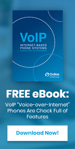 OnlineComputers-VoIP-eBook-Innerpage-Sidebar-A