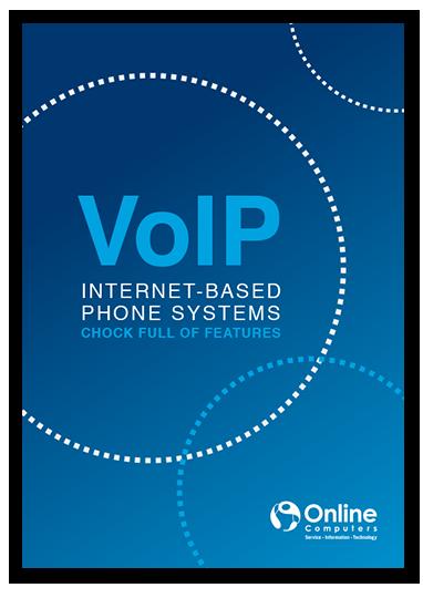 OnlineComputers-VoIP-eBook-LandingPage_Cover