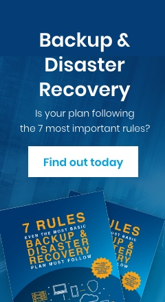 OnlineComputers-Backup-DisasteRecovery-eBook-innerpage-Style-B
