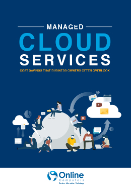 HP-OnlineComputers-ManagedCloudServices-Cover