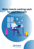 HP-OnlineComputers-RemoteWork-eBook-Cover