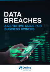 HP-OnlineComputers-DataBreaches-Cover
