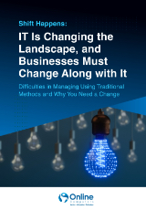 HP-OnlineComputers-Mistakes-Business-Owners-Should-Avoid-Making-Cover