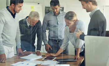 Practical tips for reinvigorating customer communication processes with IT