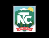 2019 Nonprofit Technology Conference