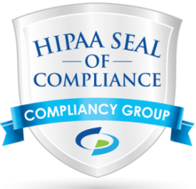 Online Computers Achieves HIPAA Compliance with Compliancy Group