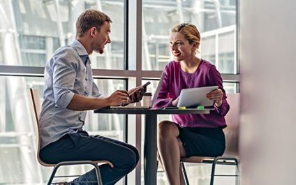 Cost cutting? Here are four alternatives to hiring additional IT staff
