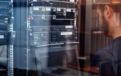 How to update your disaster recovery plan
