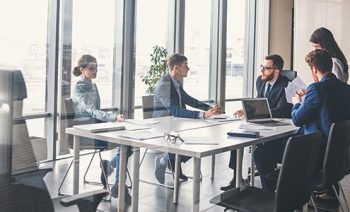 Important steps to consider before buying an existing business