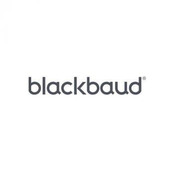Blackbaud CRM