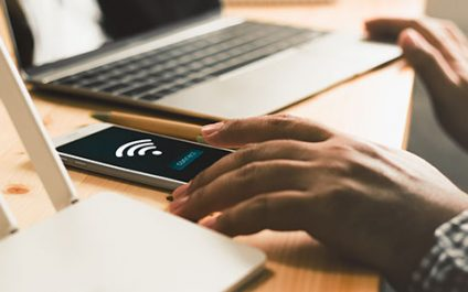 5 Ways small businesses will benefit from 5G mobile networks
