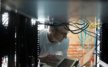 8 Most common IT mistakes, and how SMBs can avoid them