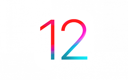 Coming Soon to an Apple Device Near You: iOS 12