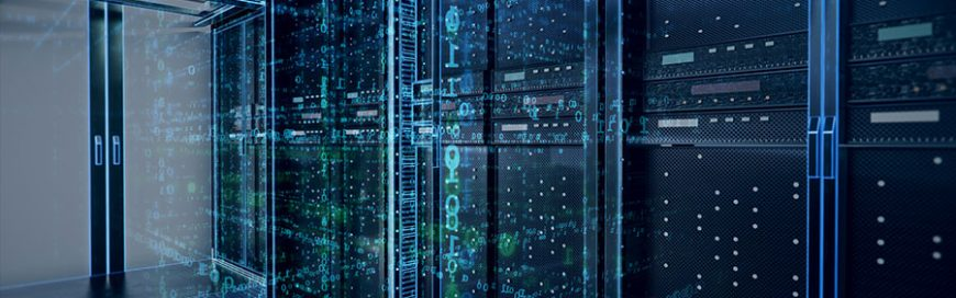 Every small business needs Disaster-Recovery-as-a-Service
