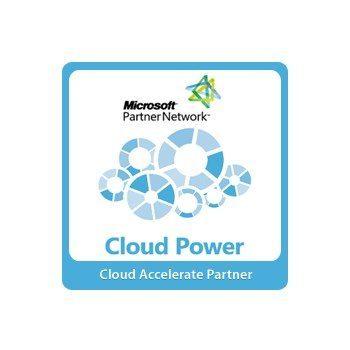 Microsoft Cloud Accelerate