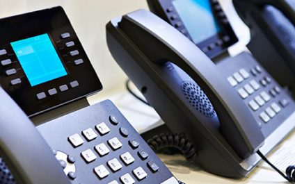 A basic guide to VoIP and its benefits