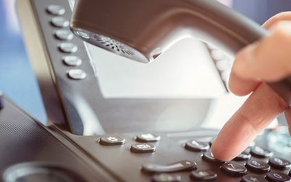 How to tell if your VoIP system has been hacked
