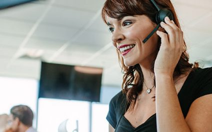 How to get the most out of VoIP