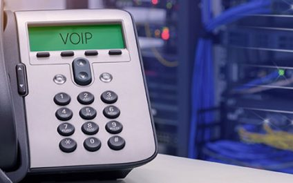 VoIP done right: Best security practices