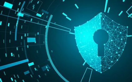Improve cybersecurity by going passwordless