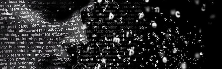 Artificial intelligence: Should we allow AI to write for us?