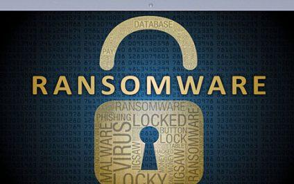 Jackware: Ransomware's more dangerous cousin