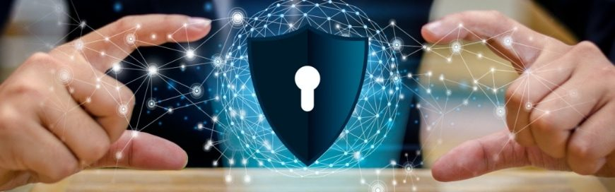 Cybersecurity awareness training: 5 Tips for making it as effective as possible