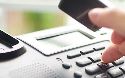 What factors affect VoIP costs?