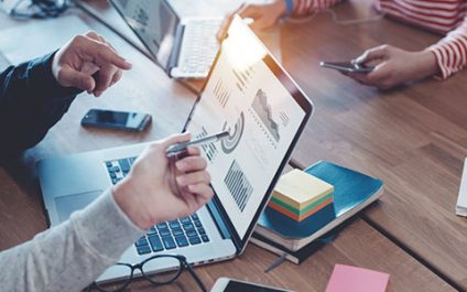 Why you should partner with an MSP in 2021