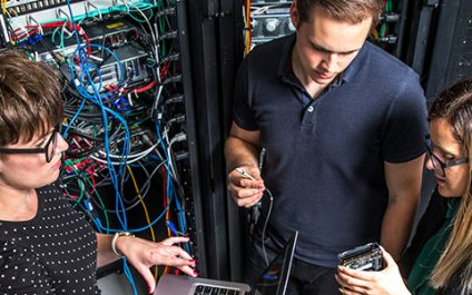 How do IT failures and downtime affect your business?