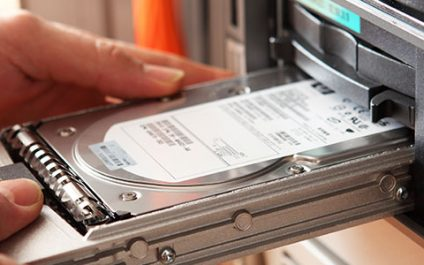 The pros and cons of local backups