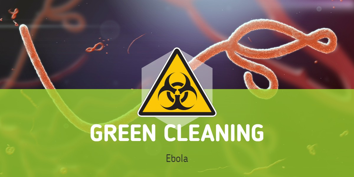 Cleaning Services Green Cleaning And Ebola Bakersfield Ca