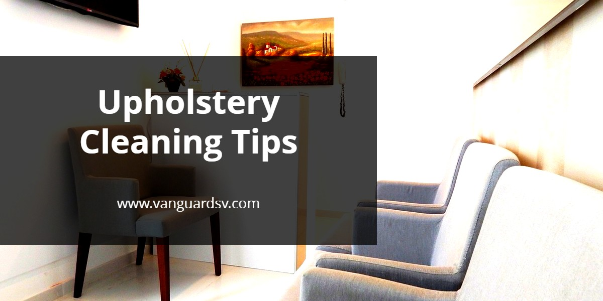 Cleaning Services Upholstery Tips Fresno Ca