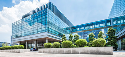 img-Cleaning-services-for-commercial-buildings