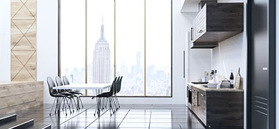 img-Disinfection-strategies-for-office-kitchens