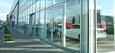 img-Green-cleaning-services-for-auto-dealerships