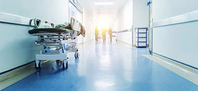 img-Green-cleaning-services-for-hospital-floors