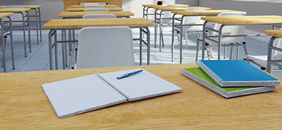 img-Green-cleaning-services-tips-for-a-healthy-school