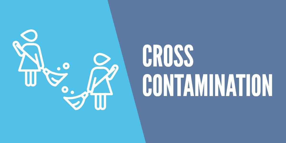 Cross-Contamination