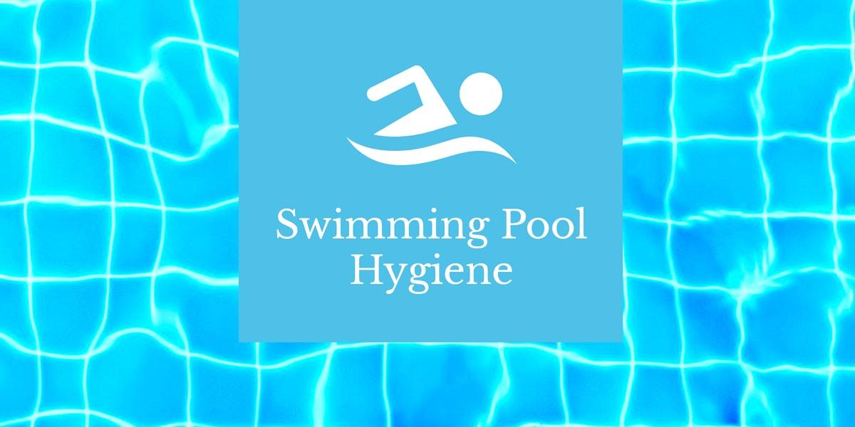 Swimming Pool Hygiene