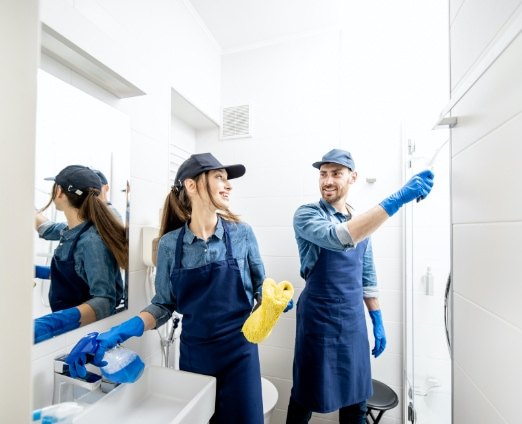 img-daliy-cleaning-routines-ccustomized